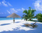 Phú Quốc – đặc khu kinh tế biển đầy tiềm năng!