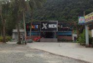 Nghi án giang hồ Phú Quốc đâm chết trung úy quân đội