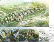 Sân bay Phú Quốc cũ sẽ thành khu đô thị hiện đại, sinh thái