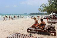 Phú Quốc sẽ đón nhiều du khách từ châu Âu