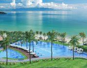 MIK Group và khát vọng nâng tầm Tây Bắc đảo Phú Quốc thành tâm điểm nghỉ dưỡng quốc tế