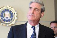 Công tố viên yêu cầu Nhà Trắng nộp tài liệu hoạt động của Trump