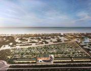 """Biệt thự biển Phú Quốc cạnh Quảng trường biển được nhà đầu tư """"săn đón"""""""