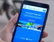 Phú Quốc: Du lịch an toàn hơn nhờ công nghệ