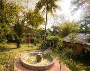 Khách Sạn Lamer Resort Phú Quốc