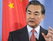 Trung Quốc cảnh báo khủng hoảng Triều Tiên ngày một nghiêm trọng