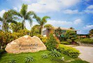 [Tuyển dụng] – Famiana Resort Phú Quốc thông báo tuyển dụng tháng 10/2017