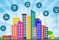 Dự án smart city Phú Quốc sắp hoàn thành giai đoạn I