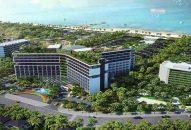 [Tuyển dụng] – Sonasea Villas & Resort Phú Quốc cần tuyển Quản lý Cafe