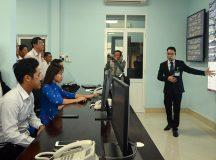 Phú Quốc vận hành giai đoạn 1 đề án thành phố thông minh