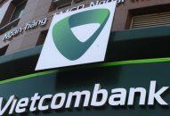 [Tuyển Dụng] – Vietcombank Chi nhánh Phú Quốc Thông báo tuyển dụng Nhân sự
