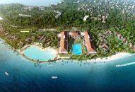 Vinpearl Bãi Vòng, dự án khủng thứ hai của Vingroup tại Phú Quốc
